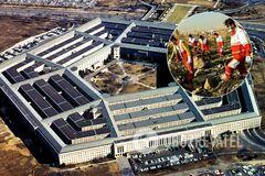 Пентагон знает, чем сбили Boeing 737 в Иране – Фельгенгауэр