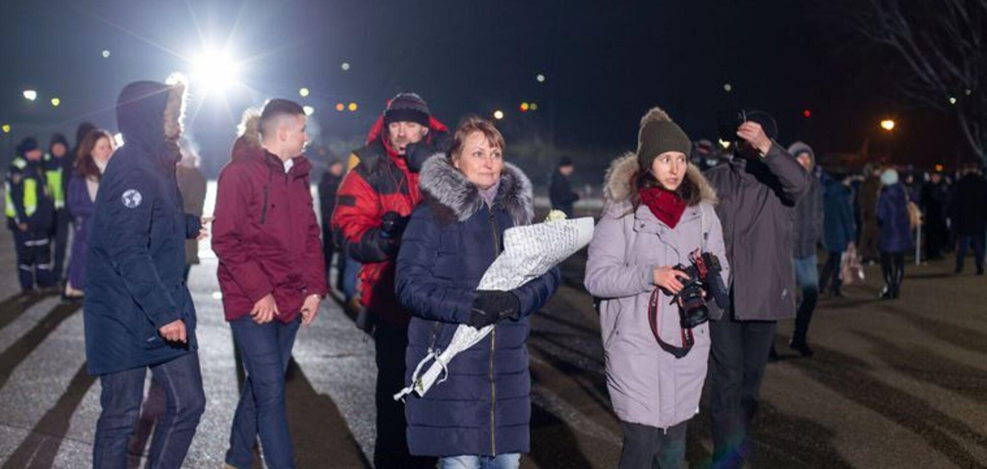 Бывшая пленница 'ДНР' ужаснула рассказом опытках