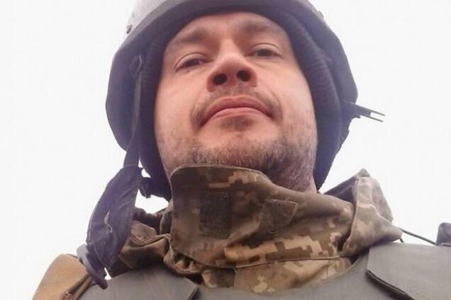 """""""Велич із гидотою"""": український коментатор вилаявся через Ломаченка"""