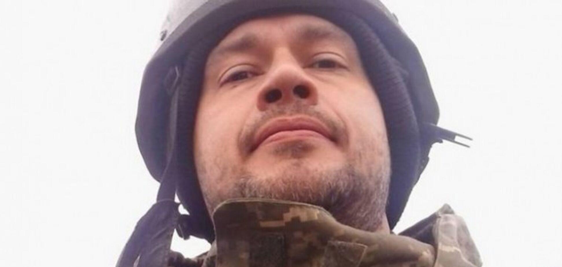 'Величие с гадостью': украинский комментатор гневно отреагировал на скандал с Ломаченко
