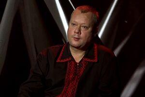 'Ненавидять Україну': блогер передбачив, чим обернеться звільнення Донбасу