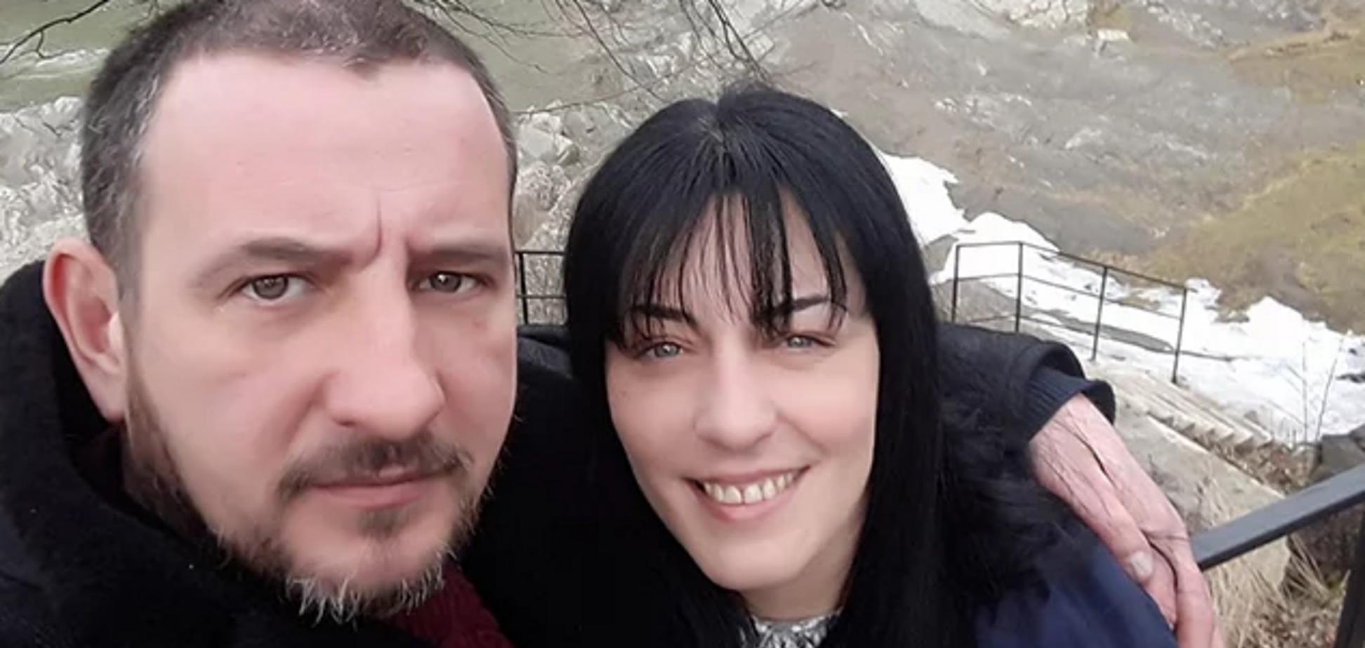 Раптово помер бізнесмен, на якого вчинили замах підозрювані в справі Шеремета