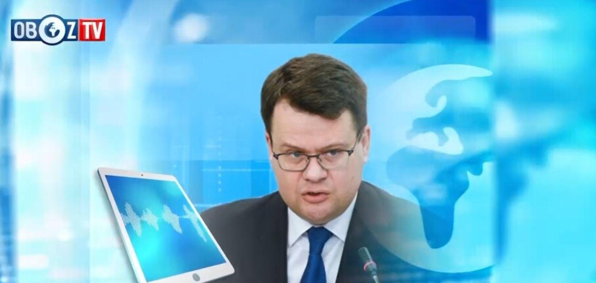 В Давос должен ехать министр экономики, а не олигархи: экономист