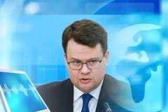В Давос має їхати міністр економіки, а не олігархи: економіст
