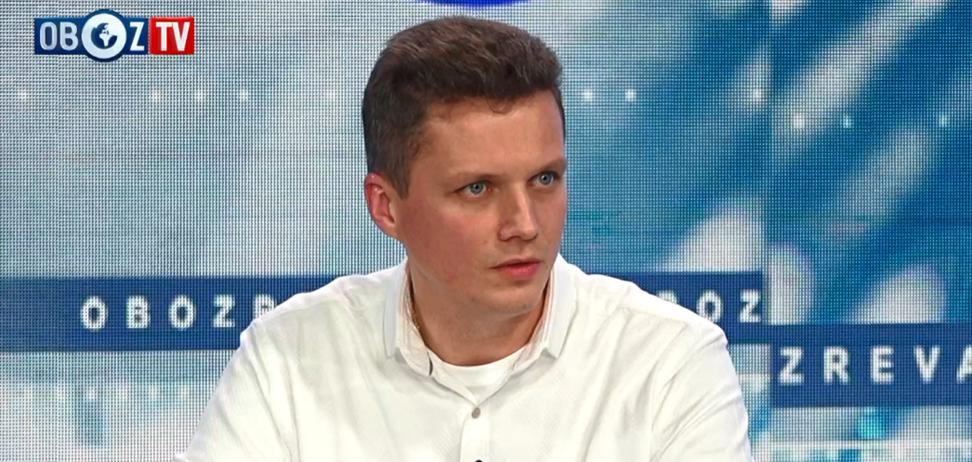 Аренда квартиры в Киеве: украинцам рассказали, как сэкономить