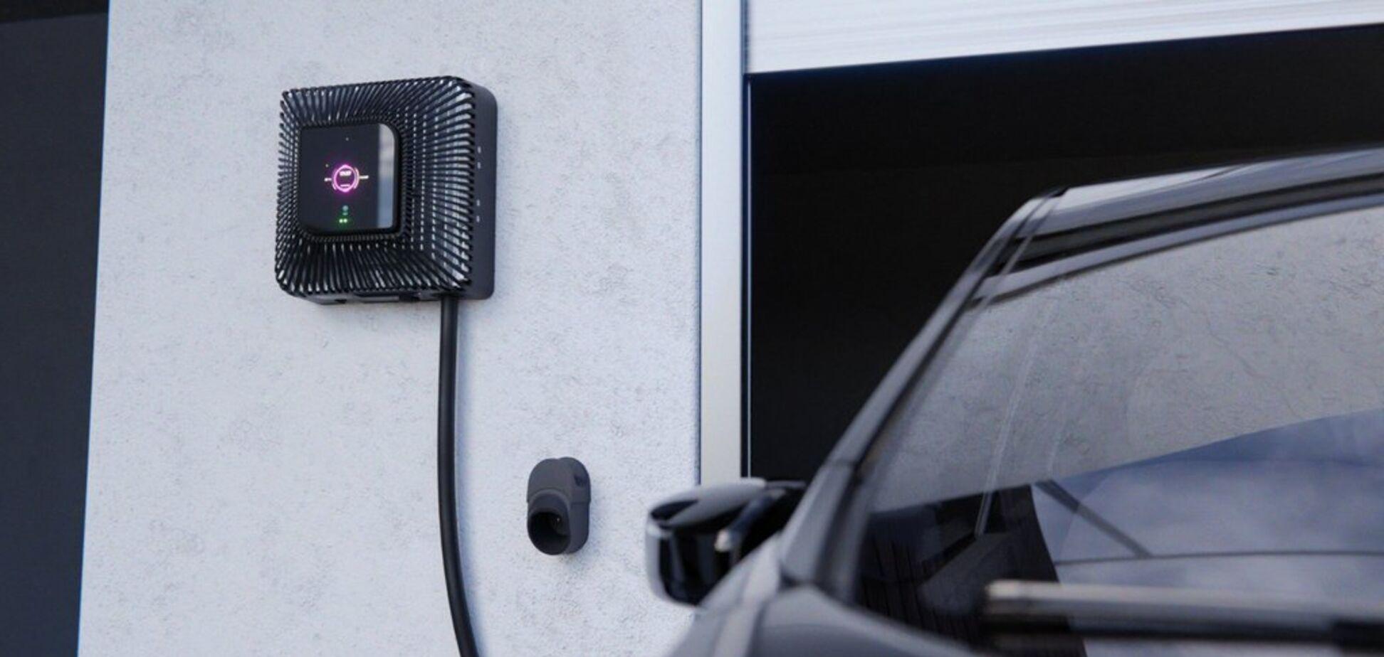 Електрокари зможуть постачати енергію до будівель: у США зробили технологічний прорив