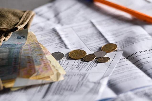 Як за дешеву електроенергію українці переплачують в ціні товарів