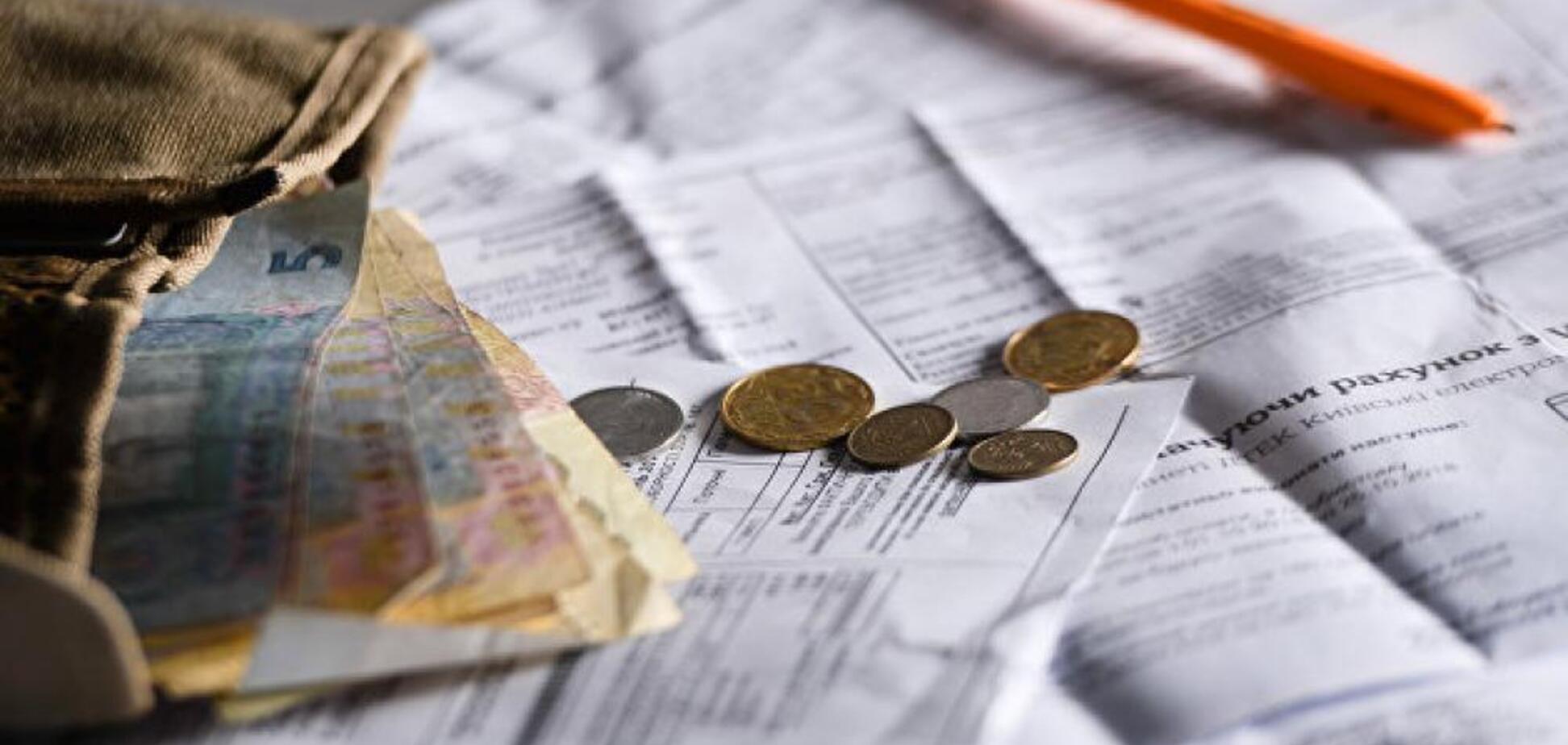 Липова економія: як в Україні за дешеву енергію переплачують в ціні товарів і послуг