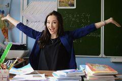 Стало відомо, скільки матимуть днів відпустки вчителі і викладачі в Україні