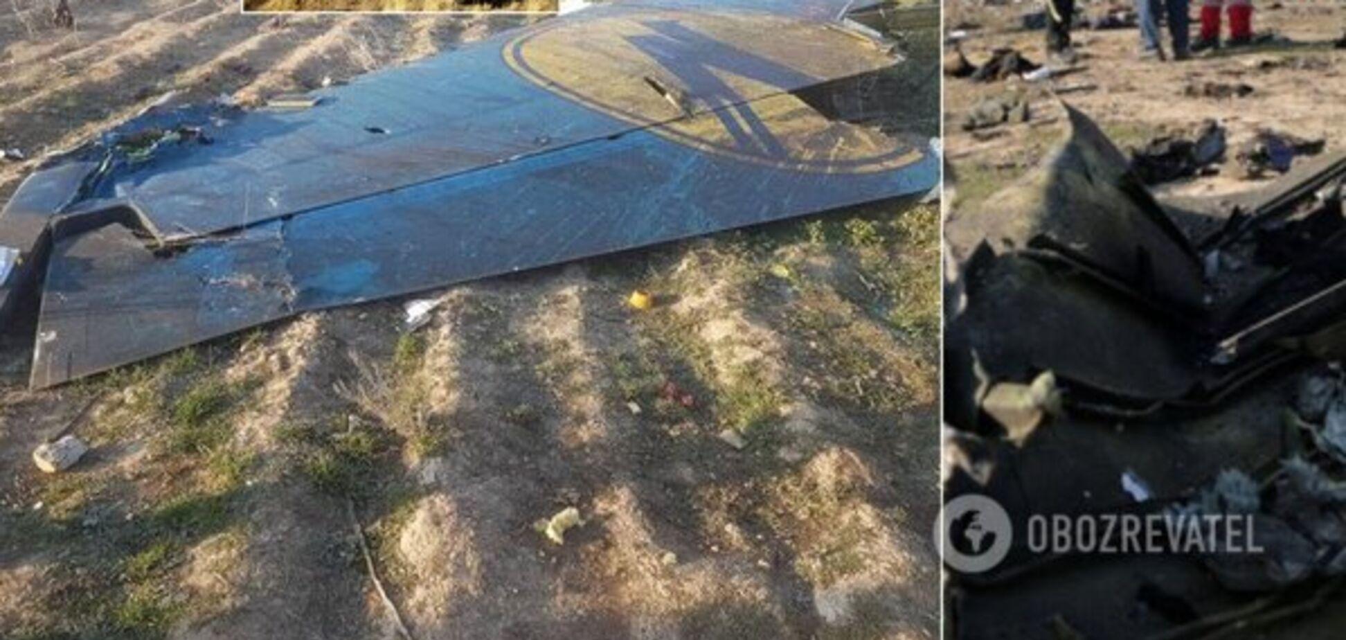 Сбитые самолеты МАУ и МН17: почему эти случаи не аналогичны