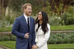 Демарш Гарри и Меган: кто еще уходил из королевской семьи и чем это закончилось