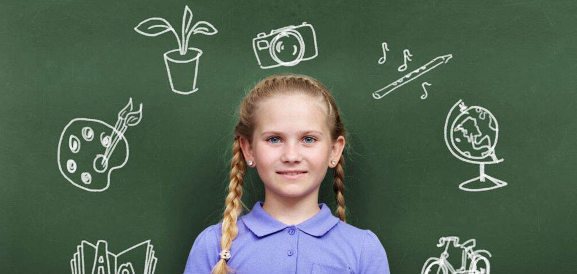 Важно для детей: в школах Украины появится новая должность