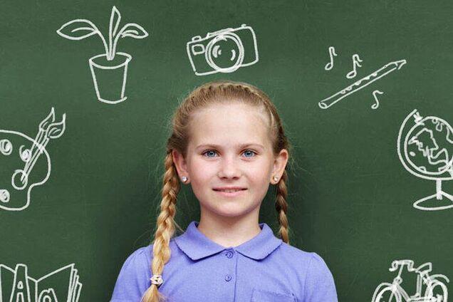 Важливо для дітей: в школах України з'явиться нова посада