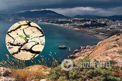 Путін може зробити Зеленському спокусливу пропозицію через воду до Криму – Бабін