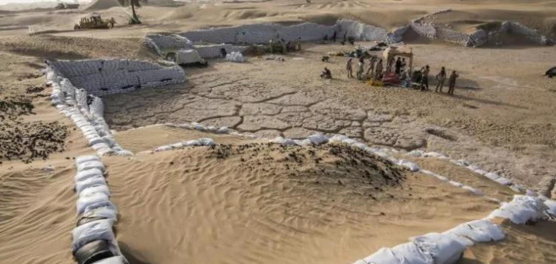 Технологію переробки посуду винайшли тисячі років тому: археологи зробили відкриття