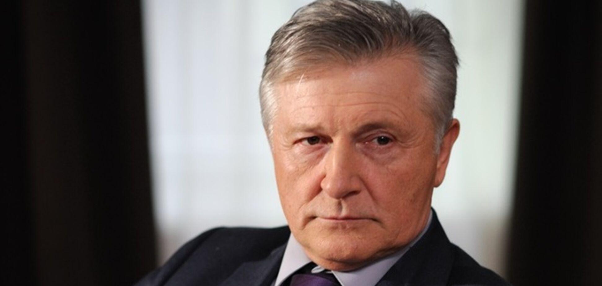 Станиславу Боклану – 60: как выглядел противник Зеленского из сериала 'Слуга народа' в молодости