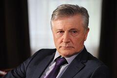 Станіславу Боклану – 60: як виглядав противник Зеленського з серіалу 'Слуга народу' в молодості
