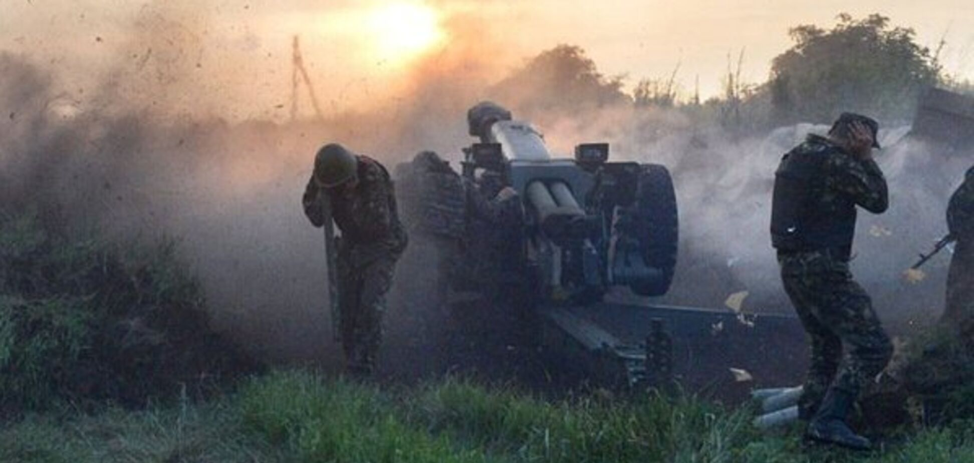 Террористы затаились на Донбассе после подлых атак: детали последних боев