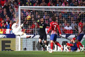 Де дивитися онлайн 'Реал' - 'Атлетіко': розклад трансляцій Суперкубка Іспанії