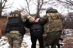 В 'ДНР' массово задерживают людей