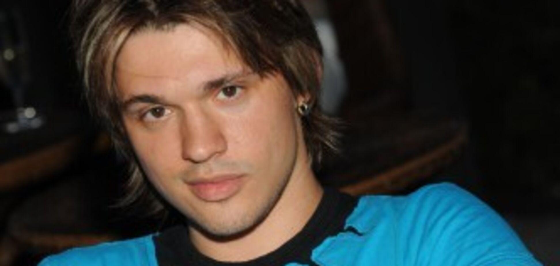 Соліст гурту 'Корні' Кабанов госпіталізований: як зараз виглядає співак