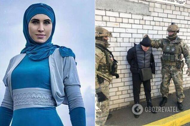 Задержан организатор убийства Окуевой
