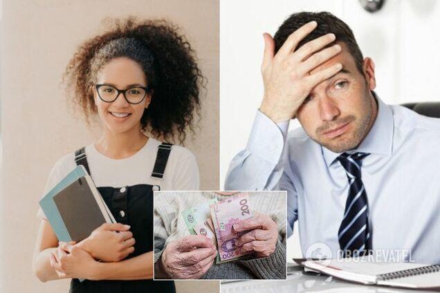 Как в Днепре экономят студенты, обычные жители и пенсионеры