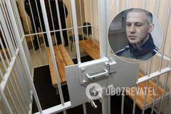 'Не надають меддопомоги!' Денісова розповіла про муки українського політв'язня в російському СІЗО