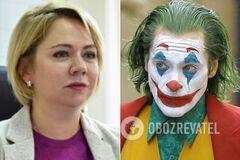 Важные люди: 'Джокер' слил переписку с министром Колядой по убийству Шеремета