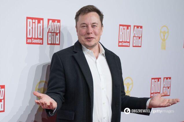 Электромобили Tesla сделают еще более умными