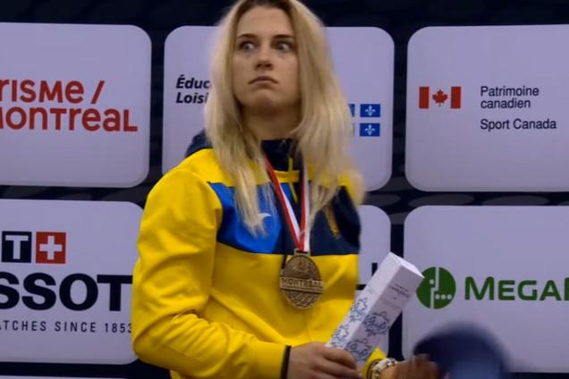 Ольга Харлан