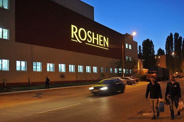 Roshen виділила 50 мільйонів на ремонт Національного інституту раку