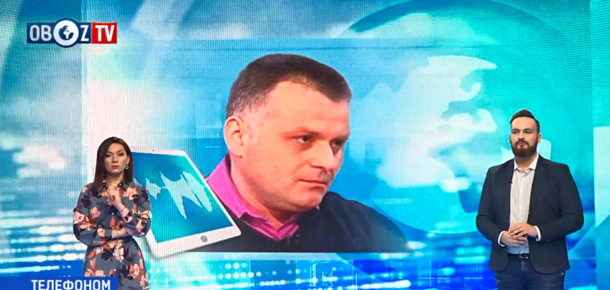 Дело Окуевой: эксперт разбил доказательства против киллеров