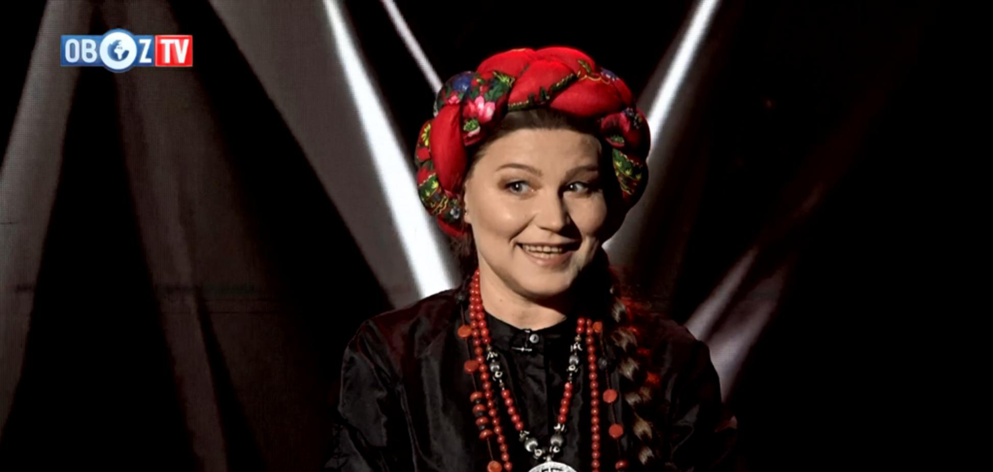 Як відзначати Щедрий вечір: Лада Лузіна дала пораду українцям