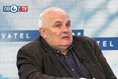 Следствие по делу об убийстве Окуевой: в чем сложность расследования
