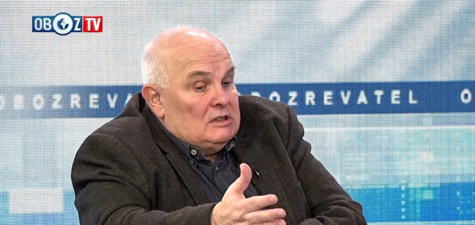 Иран признал вину: эксперт о последствиях для Украины