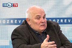 Іран визнав провину: експерт про наслідки для України