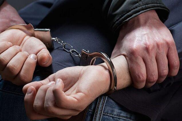 Выманили 11 млн: полиция накрыла банду вымогателей