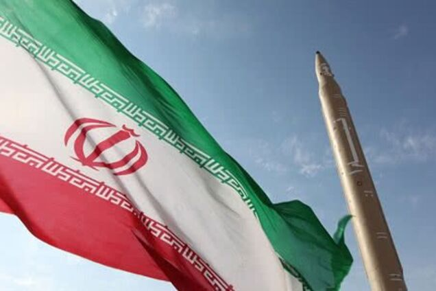 В ЄС виступили проти США через ядерну угоду з Іраном
