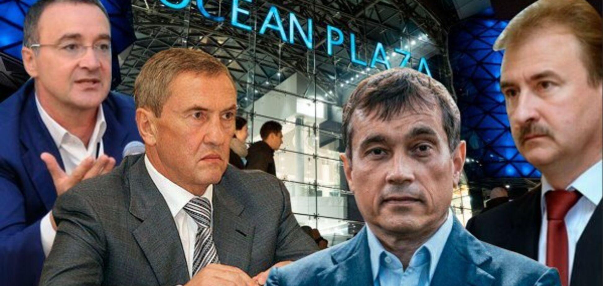 Кого покарають за ошпарених окропом у Ocean Plaza і до чого тут 'Л/ДНР': ексклюзив OBOZREVATEL