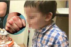 По закону Савченко: в Украине освободят самых опасных убийц и насильников