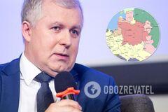 Что Путин скажет? В Литве предложили отмечать день взятия Москвы