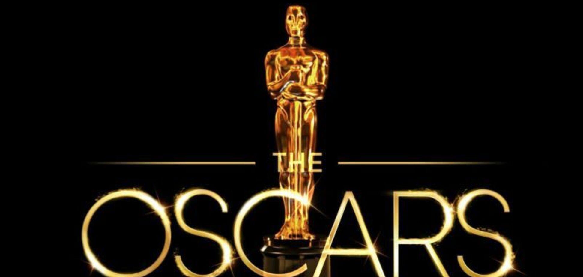 Номинанты на 'Оскар-2020': стало известно о новых фаворитах кинопремии