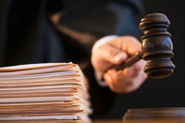 Суд вынес приговор виновнику смертельного ДТП