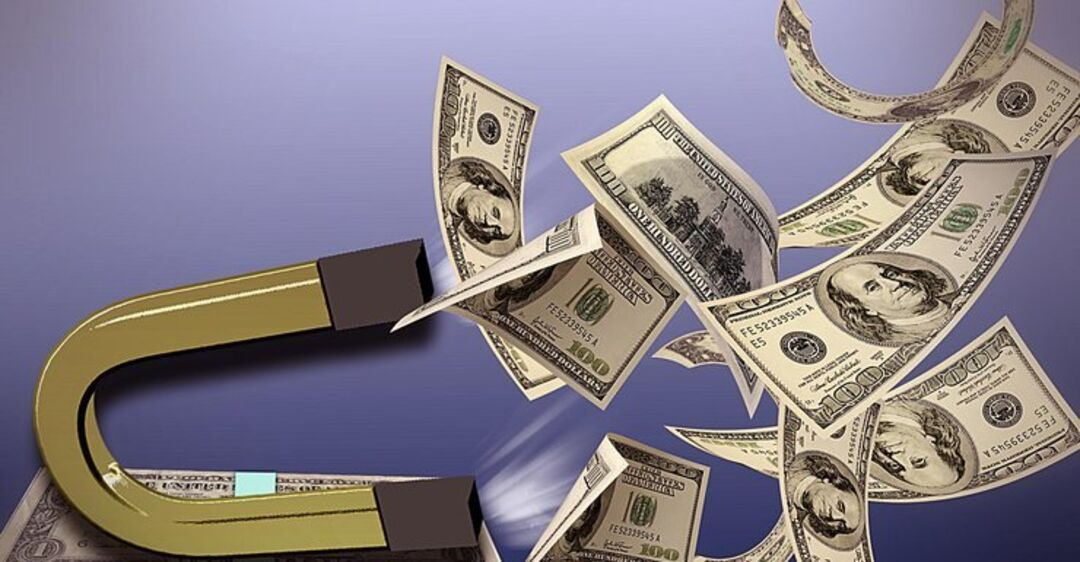 кинескопы картинки денежный магнит увидеть ногу
