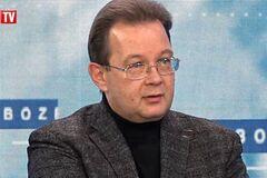 Инфляция в Украине уменьшается: объяснение и прогнозы эксперта