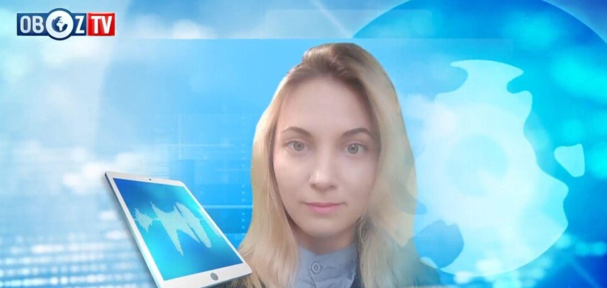 Бесплатные роды и кесарево сечение: возможно ли это в Украине