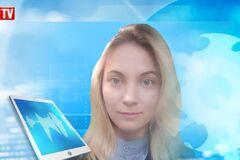 Безкоштовні пологи та кесарів розтин: чи це можливо в Україні