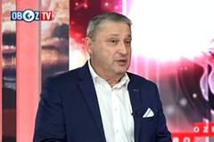 'Зачем это нужно?' Военный США жестко высказался о возвращении 'Л/ДНР' Украине