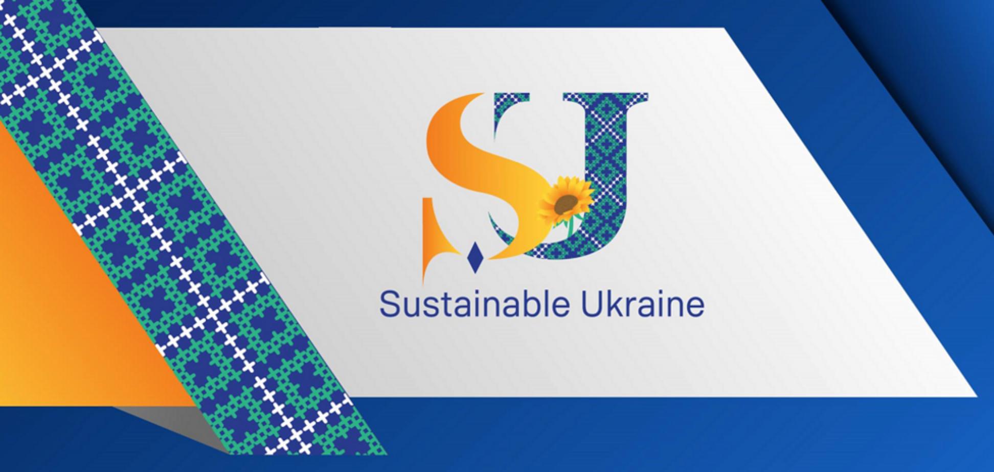 В Украине составили рейтинг корпоративной устойчивости: кто возглавил